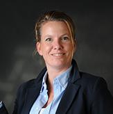 Ellen Rasink